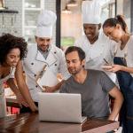 restaurant loans & restaurant financing