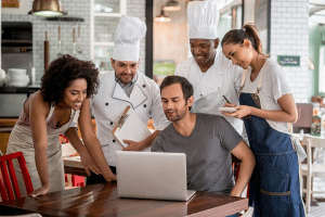 Restaurant Loans: Costs, Financing, Terms & Where to Find