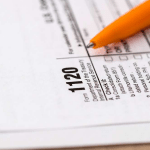 s corp taxes