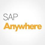 SAP Anywhere