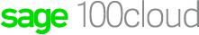 Sage 100cloud Reviews