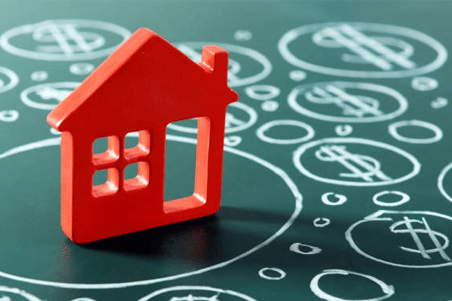 Self Directed Ira For Real Estate Investing The Ultimate Guide