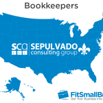 Sepulvado Consulting Group, LLC Reviews