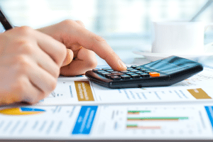small business bookkeeping and accounting