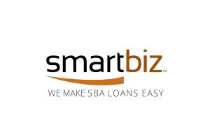 SmartBiz User Reviews, Pricing & Popular Alternatives