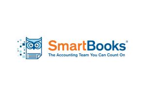 SmartBooks Reviews