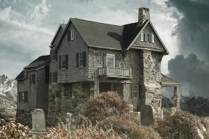 The 6 Types of Stigmatized Property