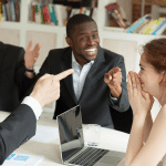 Top 25 Employee Recognition Ideas