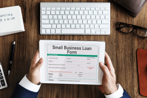 Top 25 Expert Tips to Improve Your Small Business Loan Application