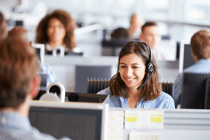 Top 9 Call Center Metrics All Pro Managers Track