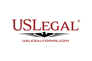 US Legal Forms User Reviews, Pricing & Popular Alternatives