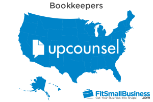UpCounsel User Reviews, Pricing & Popular Alternatives