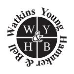 Watkins, Young, Hamaker & Bell, LLC