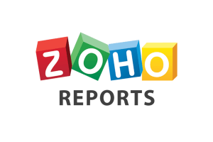 Zoho Reports User Reviews, Pricing & Popular Alternatives