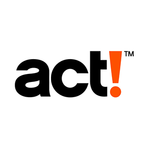 act! CRM