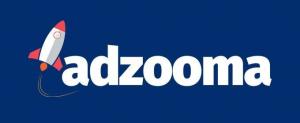 adzooma reviews