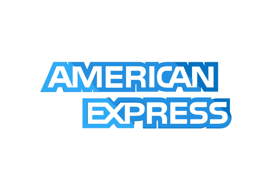 American Express Card Members can enjoy exclusive access to ticket presales and reserved seating offers.