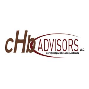 cHb Advisors, LLC