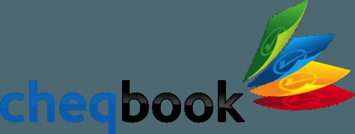 Cheqbook Reviews