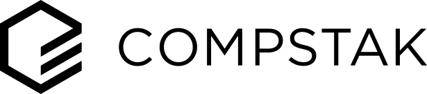Compstak reviews