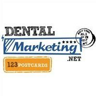 Tyler Brown DentalMarketing.net dental marketing ideas tips from the pros