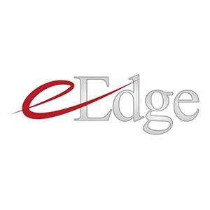 eEdge
