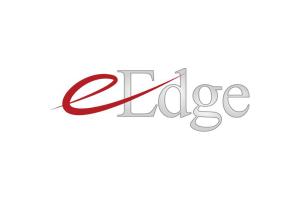 eEdge reviews
