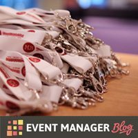 Kelvin Newman EventMB event marketing ideas and strategies tips from the pros