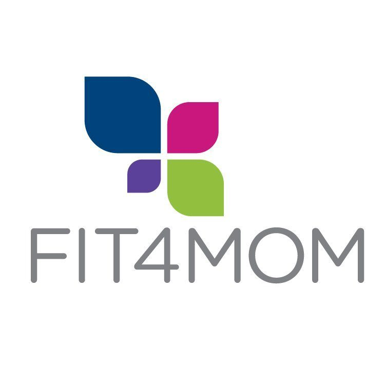 fit4mom Franchises under 10k