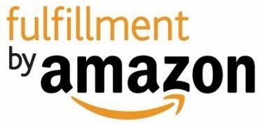 Fulfillment By Amazon Logo - Fulfillment Services