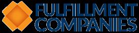 FulfillmentCompanies.net Logo - Fulfillment warehouse