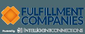 FulfillmentCompanies.net Logo - Best Fulfillment warehouse matchmaker