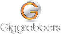 Giggrabbers - Best freelance websites