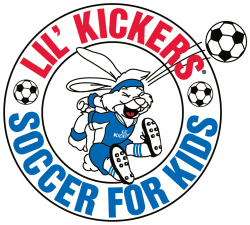 lil kickers Franchises under 10k
