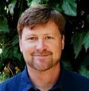 Paul Bates SolidEssay.com - digital marketing tips
