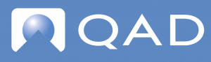 QAD ERP Reviews