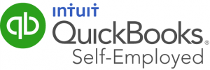 QuickBooks Self-Employed Reviews