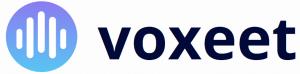 voxeet reviews