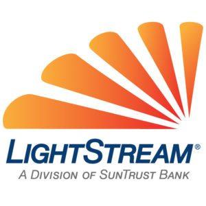 Lightstream-Earnest Reviews