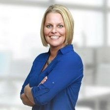 Andrea Meyer-Human Resource Tips - Tips from the Pros