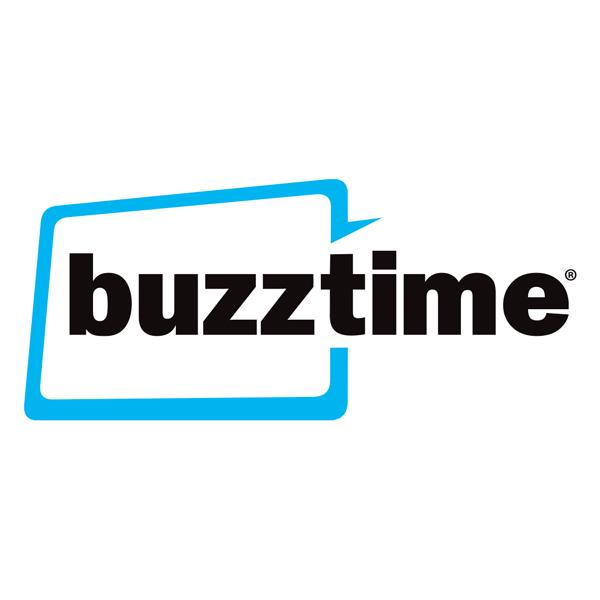 Crystal Hopkins Buzztime event marketing ideas and strategies tips from the pros