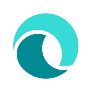 Wave - QuickBooks Enterprise Reviews