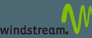 Windstream Reviews