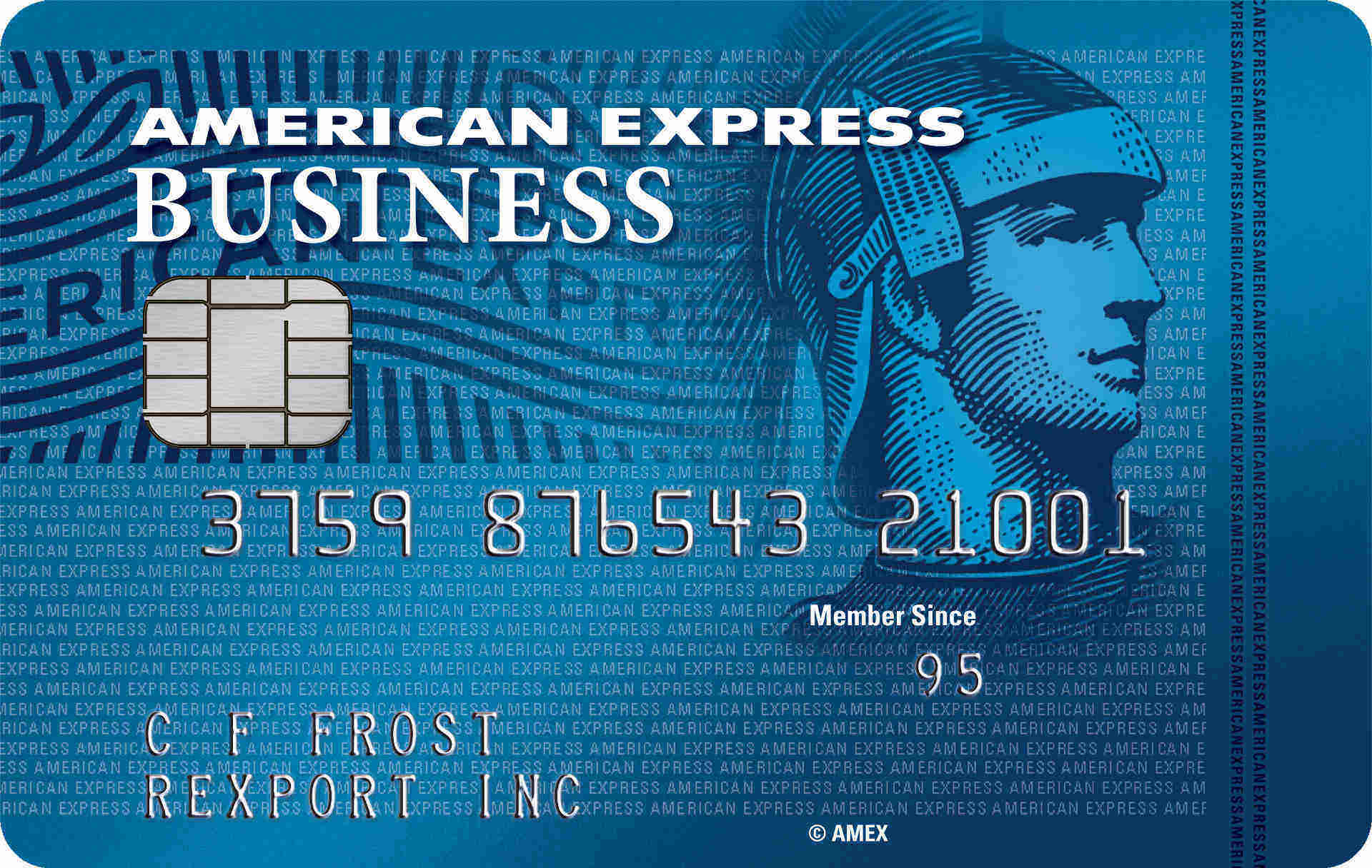11 Best Small Business Credit Cards 2018