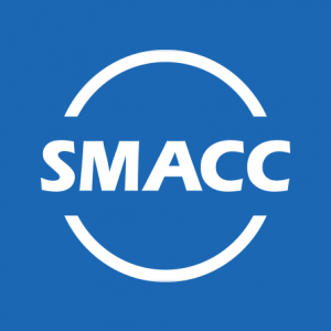 SMACC Reviews