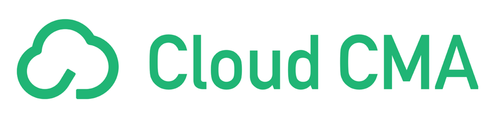 cloud cma reviews