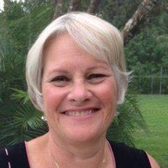 Ilene Davis Financial Independence Services Individual 401k