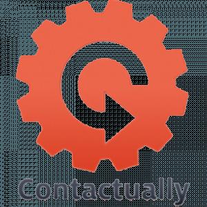Contactually-Apto Reviews