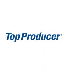 TopProducer-Apto Reviews