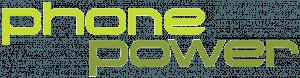 PhonePower reviews
